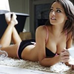 555-polly parsons
