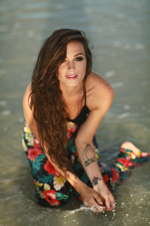 lindsay perry