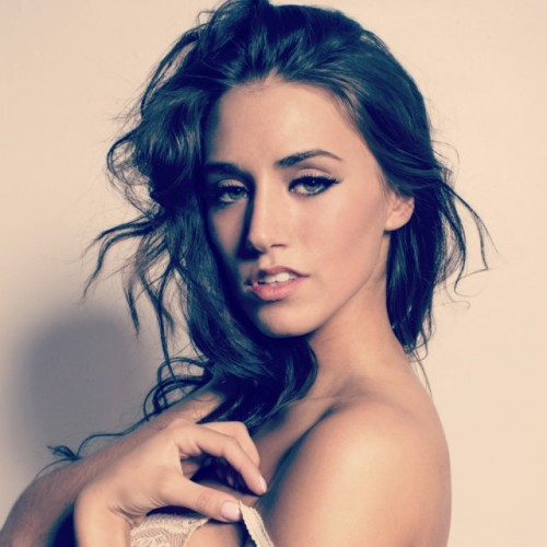 Clelia Theodorou nudes (66 photos), cleavage Pussy, YouTube, braless 2015