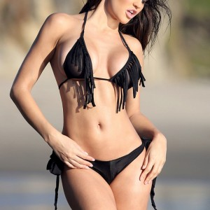Found! Jaclyn Swedberg