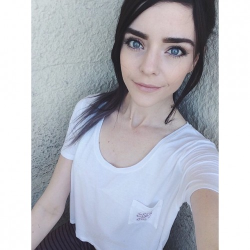 ashe maree is hot find her name
