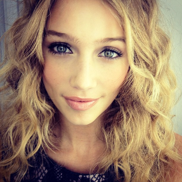 Cailin Russo 3