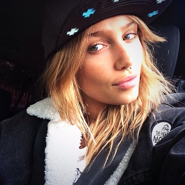 Cailin Russo 7