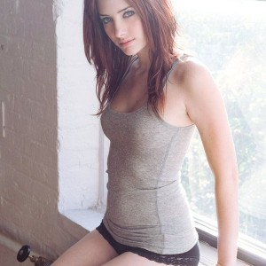 Found! Susan Coffey