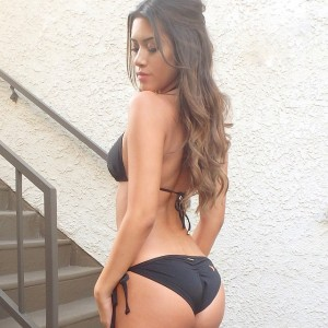 Found! Julia Kelly