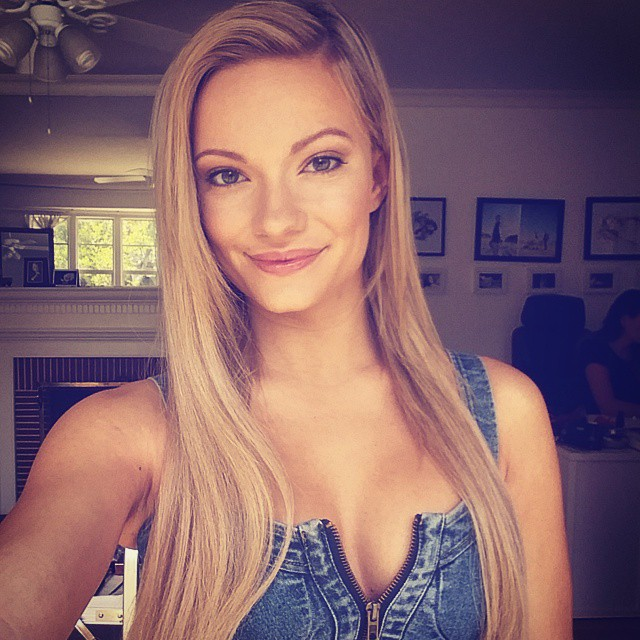 Caitlin O'connor tumblr