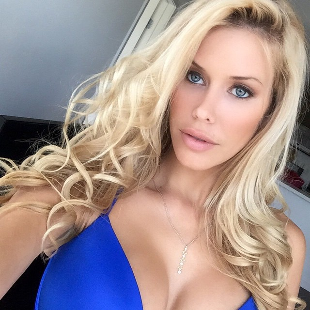 Kennedy Summers tumblr