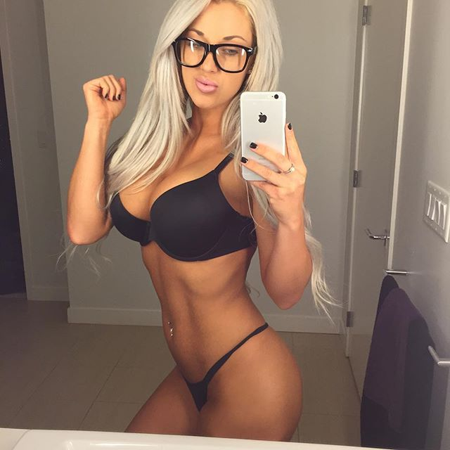 laci kay somers periscope