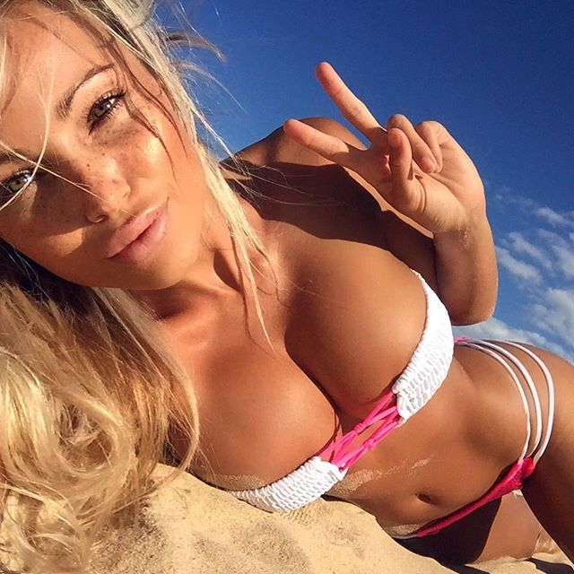 Abby Dowse tumblr