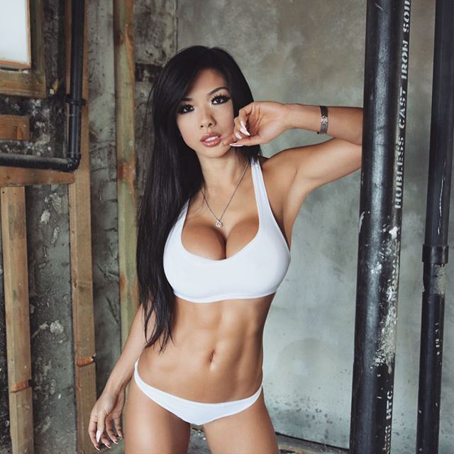 Lexi Vixi video