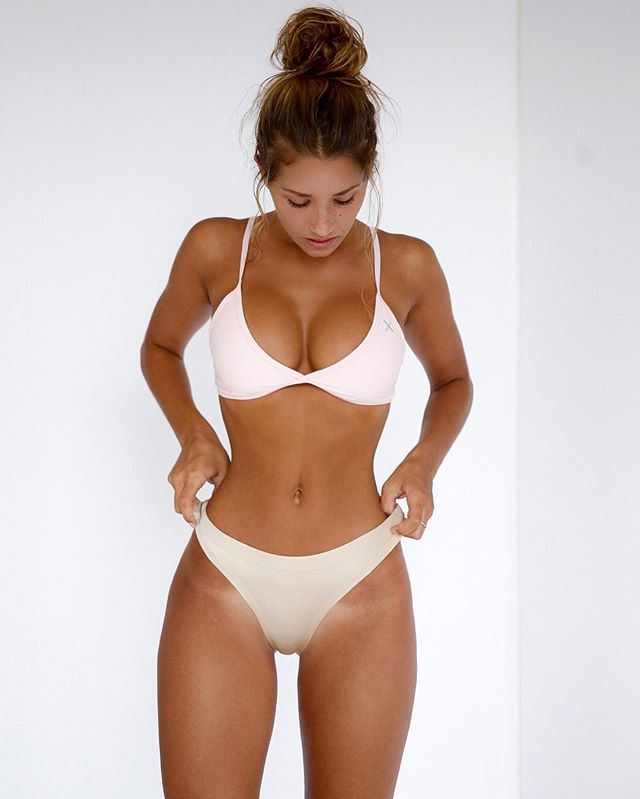Sierra Skye video