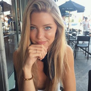 Found! Baskin Champion