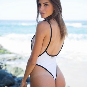Found! Brooke Swallow