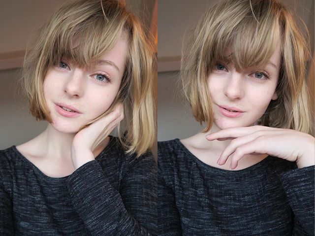 Ella Freya photo