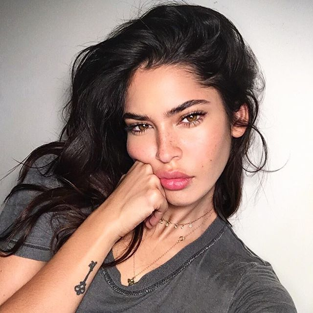 Juliana Herz instagram