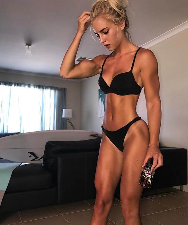 Emma Hartley gif
