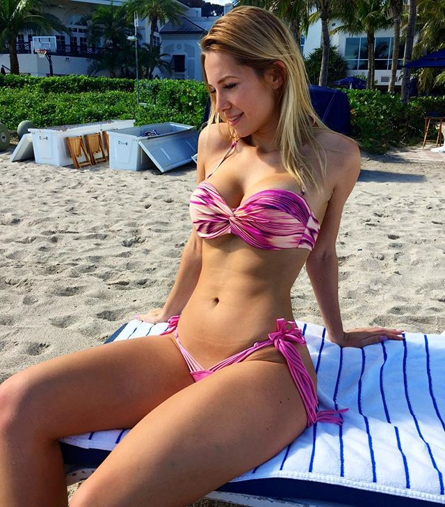 Maria Doroshina hot