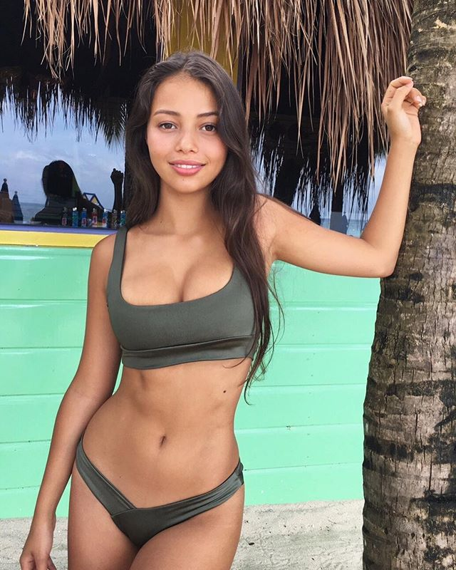Fiona Barron leaked photos