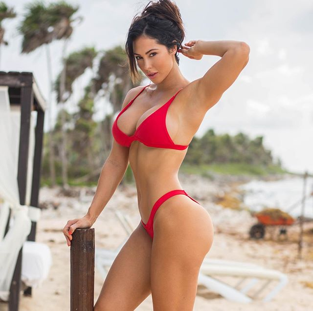 Hope Beel leaked