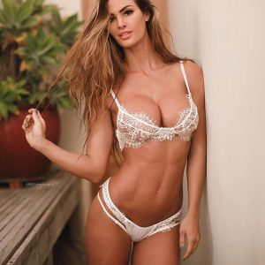 Katelyn Runck leaked